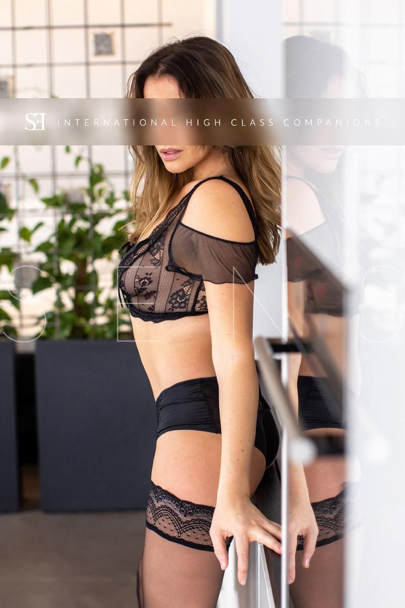 high-end-escort-models