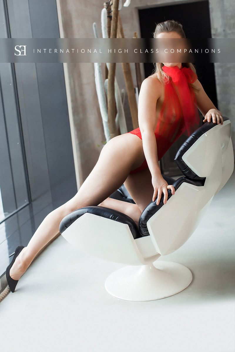 high-class-escort-berlin_
