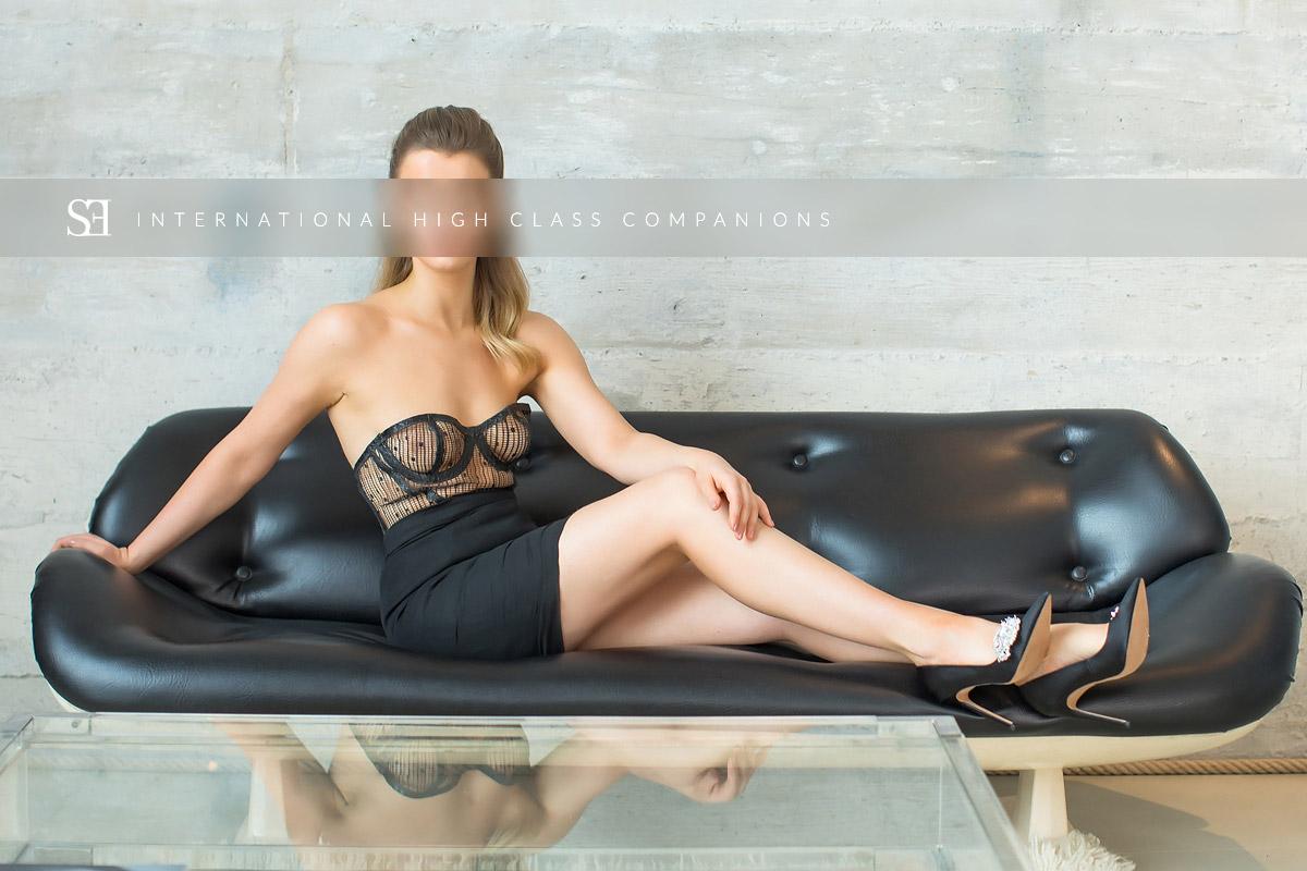 sexy-girl-escort-frankfurt