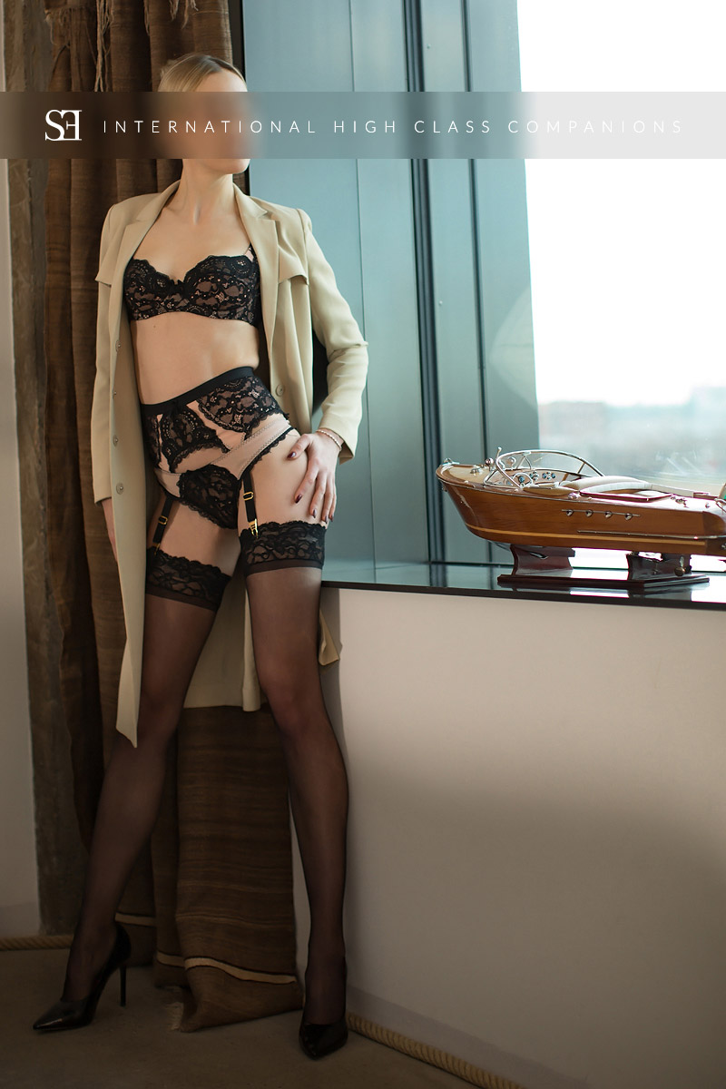 luxury-escorts-frankfurt