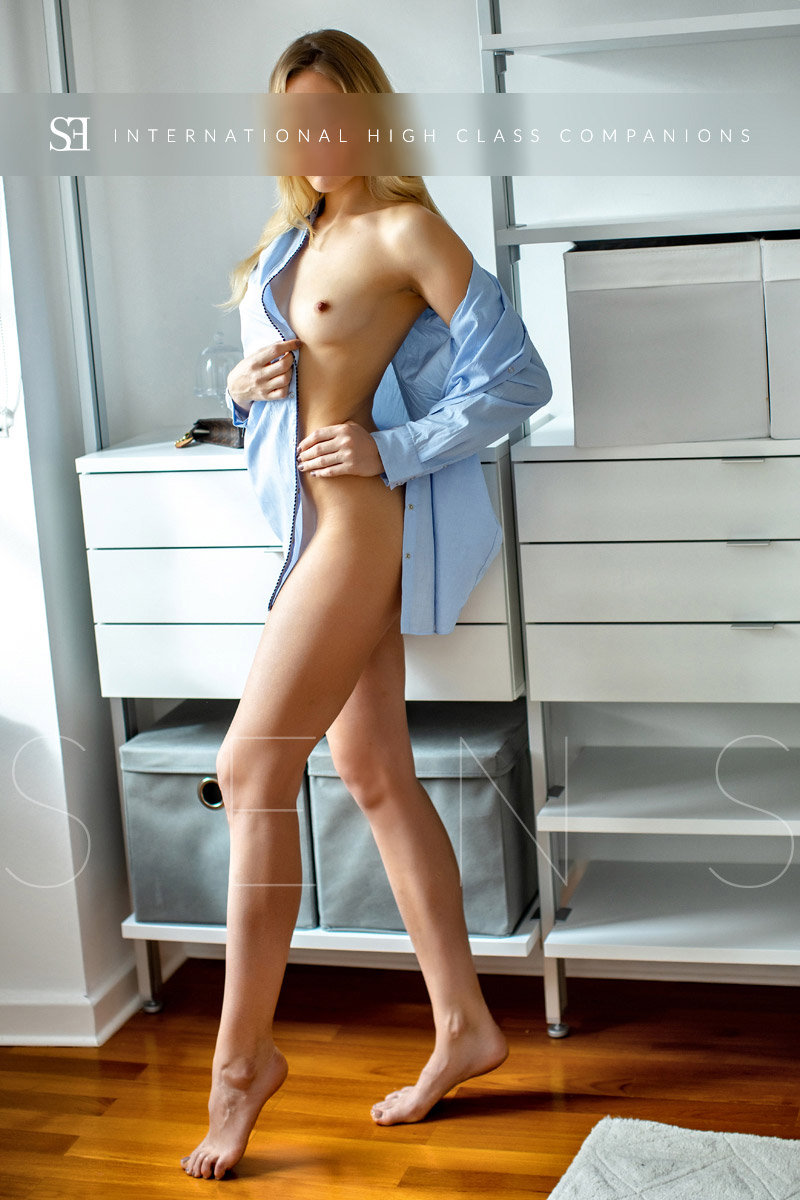 escort-models
