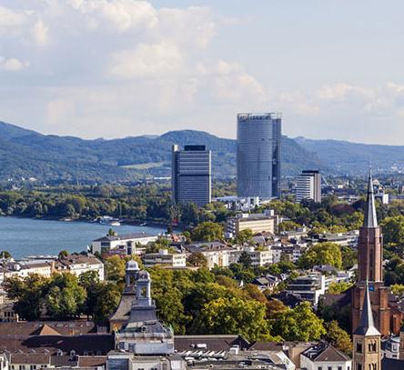 Picture of Bonn