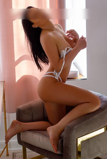 Romi Elite Escort Munich