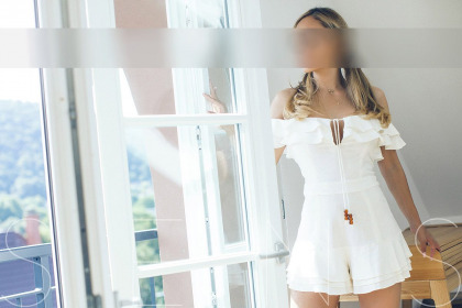 elite-escort-zurich