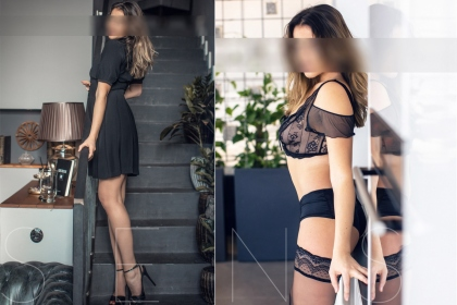 escort-berlin-hamburg