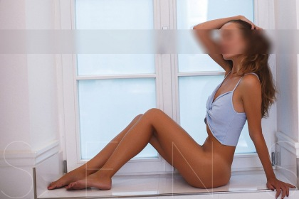sporty-escort-Milano