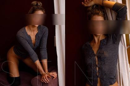 deutsches-escort-model
