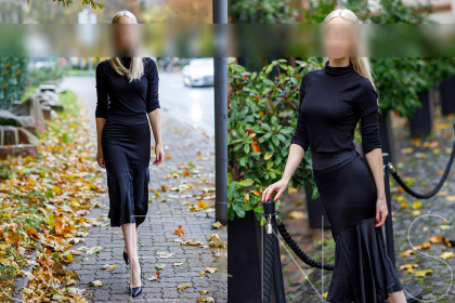 blondes-escort-model-frankfurt