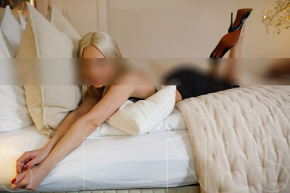 high-class-escort-berlin