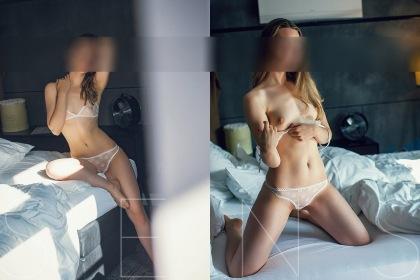 sexy-escort-model-paris