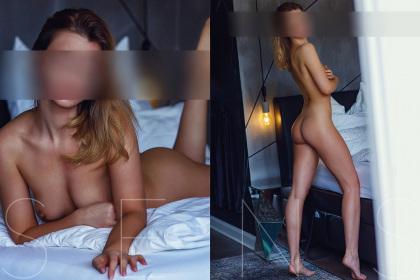 1_sexy-escort-model