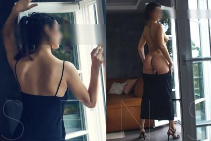 natural-escort-model