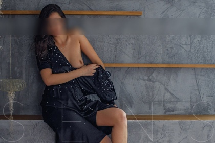 sexy-escort-girl-berlin