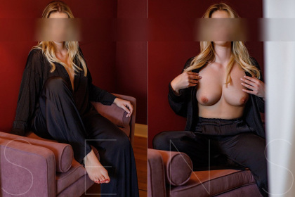 high-class-escort-hamburg