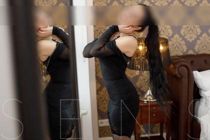 escort-agentur-paris