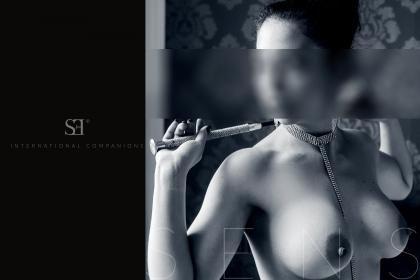 escort-model-paris