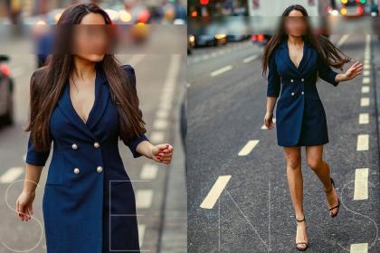 high-class-escort-frankfurt