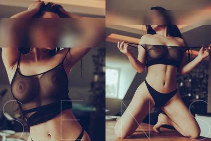 hot-escort-girl