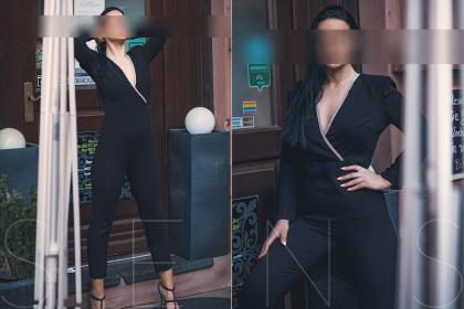 elite-escort-frankfurt