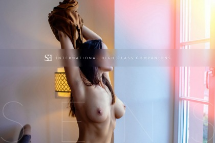 all-natutral-escort-berlin