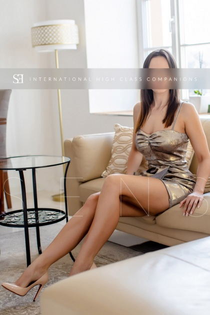 elite-escorts-warschau
