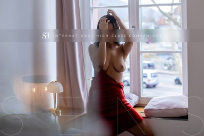 girl-friend-experiance-warsaw