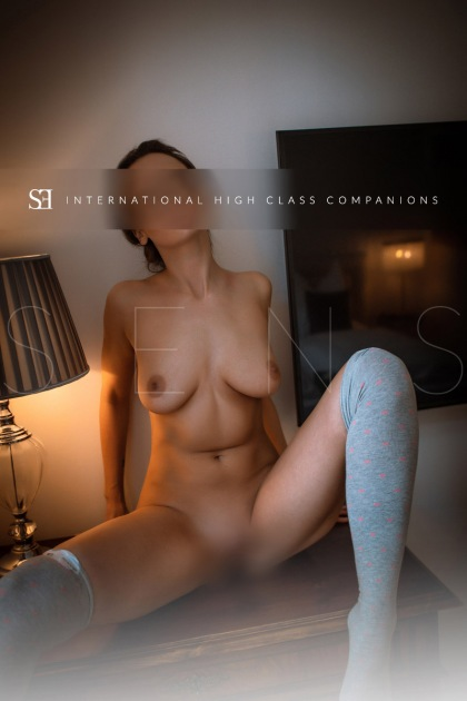 interntaional-escorts-krakau